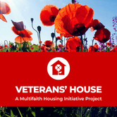 Veterans' House Gala
