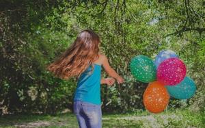 Start Here: Planning A Kids' Birthday Party In & Around Victoria