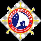 Chess Odyssey