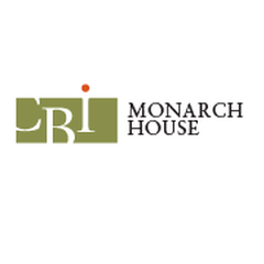 Monarch House