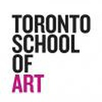 Toronto School of Art