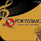 Fortissimo Music