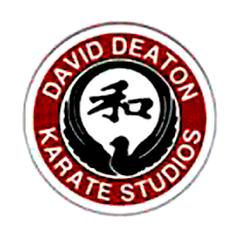 David Deaton Karate Studios