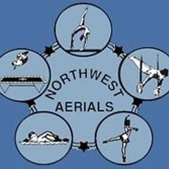 Northwest Cheer & Dance Academy