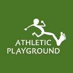 Athletic Playground