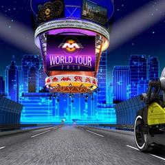 FME World Tour 2019 - Edmonton