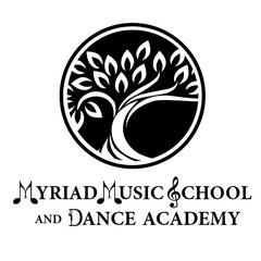 Myriad Music School & Dance Academy