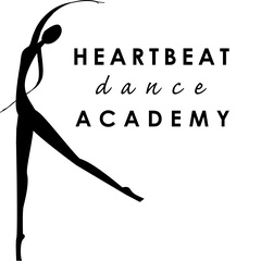 HeartBeat Dance Academy