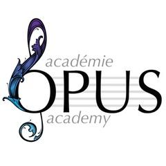 Académie OPUS Academy