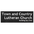 Town & Country Lutheran