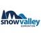 Snow Valley Ski Club & Aerial Park's logo