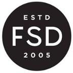 Fellowship School of Dance