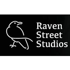 Raven Street Studios
