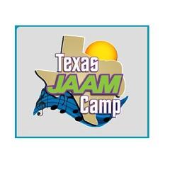 Texas JAAM Camp