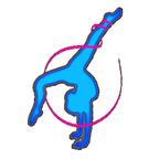 Kali Andrews Dance Company