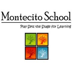 Montecito School