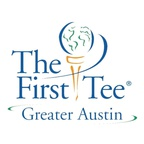 The First Tee of Greater Austin