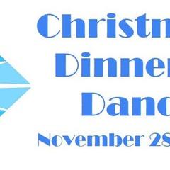 Christmas Dinner & Dance
