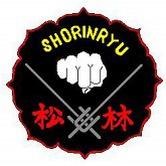 Omine Karate Dojo, Inc.