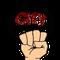 City Fit Shop's logo