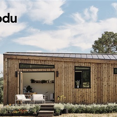 Bay Area ADU's- Learn more with Abodu