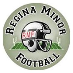Regina Minor Football