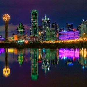 Urban Ultra Dallas