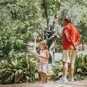 UMLAUF Family Day: Without, Within