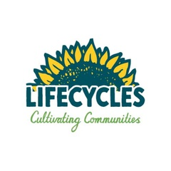 Lifecycles Project Society