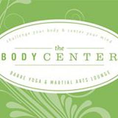 The Body Center