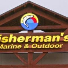 Kids Firearm Safety 1 @ Fisherman's Marine & Outdoor