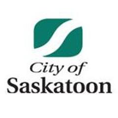 Saskatoon Parks and Recreation
