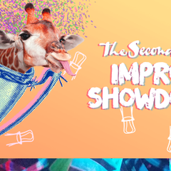 The Second City Improv Showdown