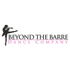 Beyond The Barre Dance Company