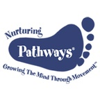 Nurturing Pathways, Inc