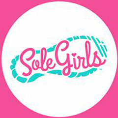 Sole Girls YYC - Empowerment for Girls!