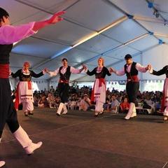 Halifax Greek Festival