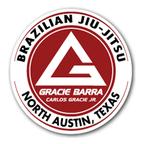 Brazilian Jiu- Jitsu