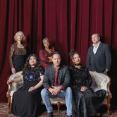 Teatro La Quindicina  presents The Finest of Strangers