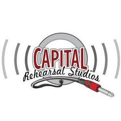 Capital Rehearsal Studios Inc