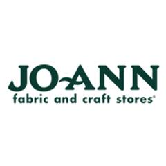 Jo-Ann Fabric and Craft (Folsom)