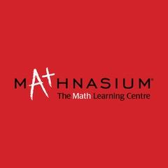 Mathnasium of South Surrey