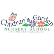 Children's Garden Nursery School