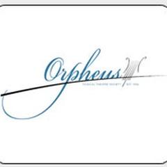 Orpheus Musical Theatre
