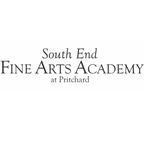 SouthEnd Fine Arts Academy