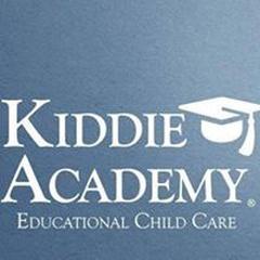Kiddie Academy of Seattle at Queen Anne