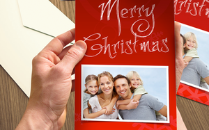 A Guide to Making Your Own Christmas Cards