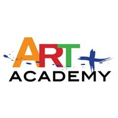 Art + Academy