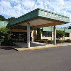Milwaukie Center
