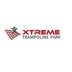 Xtreme Trampoline Park